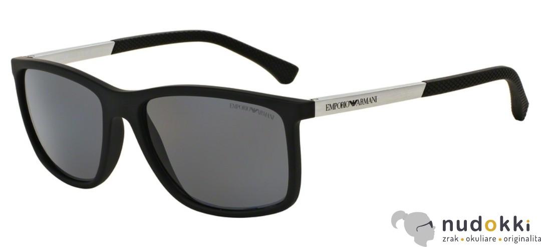 slnečné okuliare Emporio Armani EA 4058 506381 - Nudokki.sk eed5a20f8ba