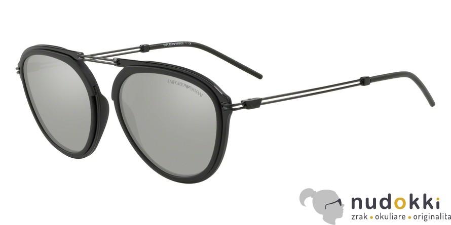 04a60786c slnečné okuliare Emporio Armani EA2056 30016G - Nudokki.sk