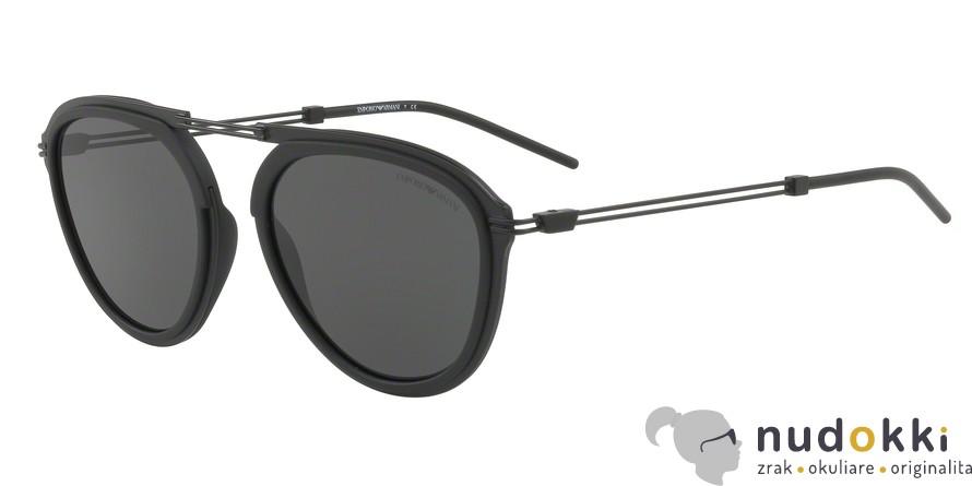 3bdd016cb slnečné okuliare Emporio Armani EA2056 300187 - Nudokki.sk