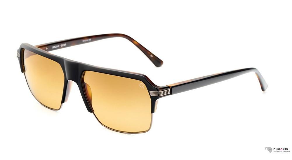 29cae335f slnečné okuliare Etnia Barcelona Bronx BKBR POLARIZED - Nudokki.sk