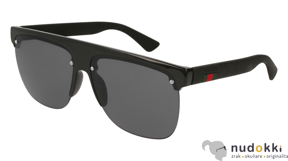 slnečné okuliare Gucci GG 0171S 002 aa4e9aadb43