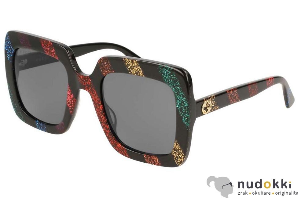 slnečné okuliare Gucci GG0328S 003 zväčšiť obrázok a253c7ab5c6