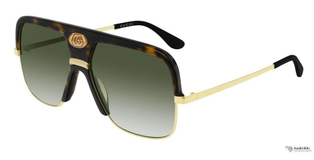 829f0749a slnečné okuliare Gucci GG0478S 002 - Nudokki.sk