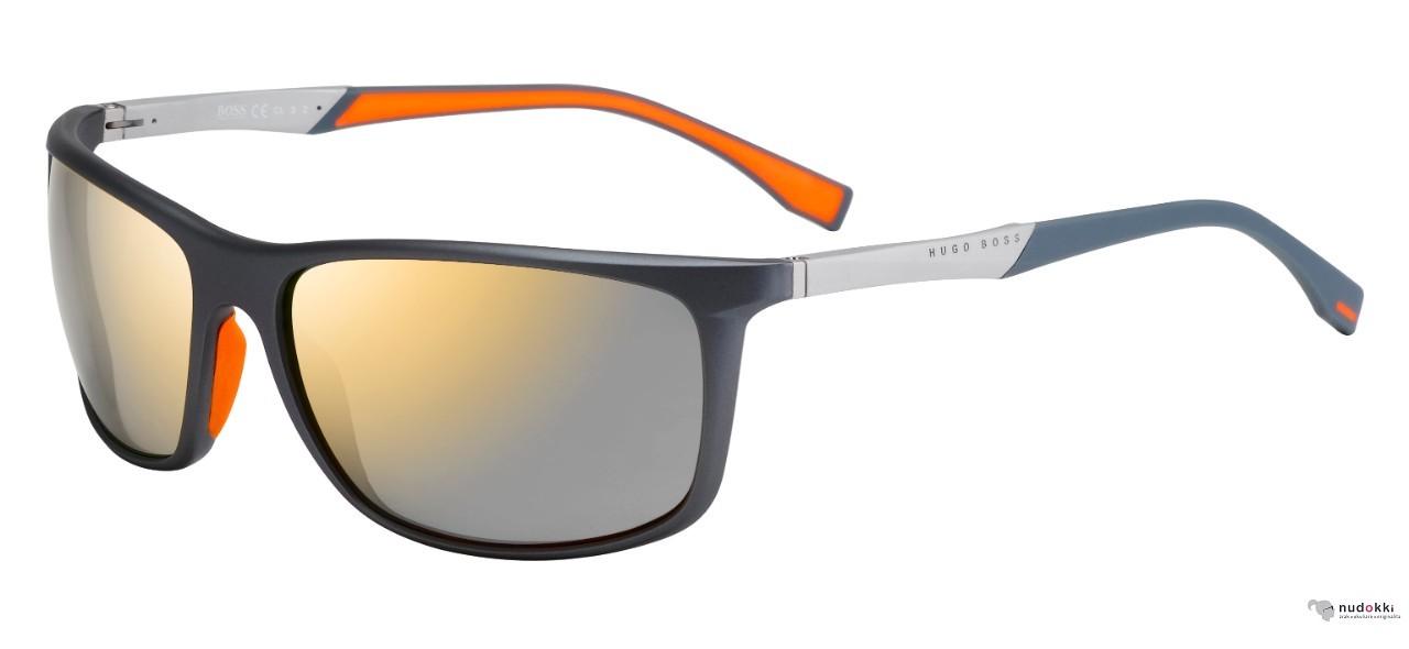 f3c619eee slnečné okuliare Hugo Boss BOSS 0707 P/S H0N-PK zväčšiť obrázok