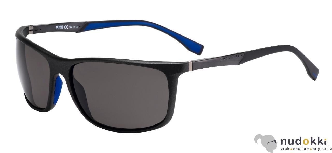 e80611247 slnečné okuliare Hugo Boss BOSS 0707 P/S H4F-GY - Nudokki.sk