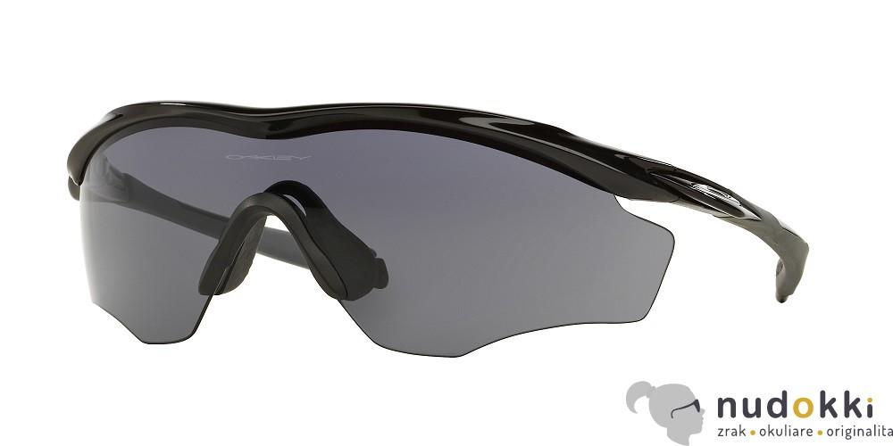 slnečné okuliare M2 FRAME XL OO 9343-01 6c3cec12a01