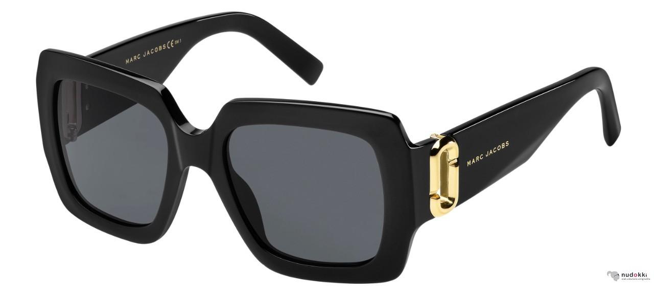 821c43903 slnečné okuliare MARC JACOBS 179/S 807/IR zväčšiť obrázok