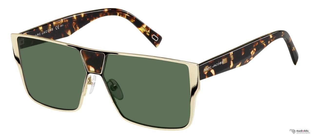slnečné okuliare MARC JACOBS 213 S 3YG-QT - Nudokki.sk 0f5ba321542