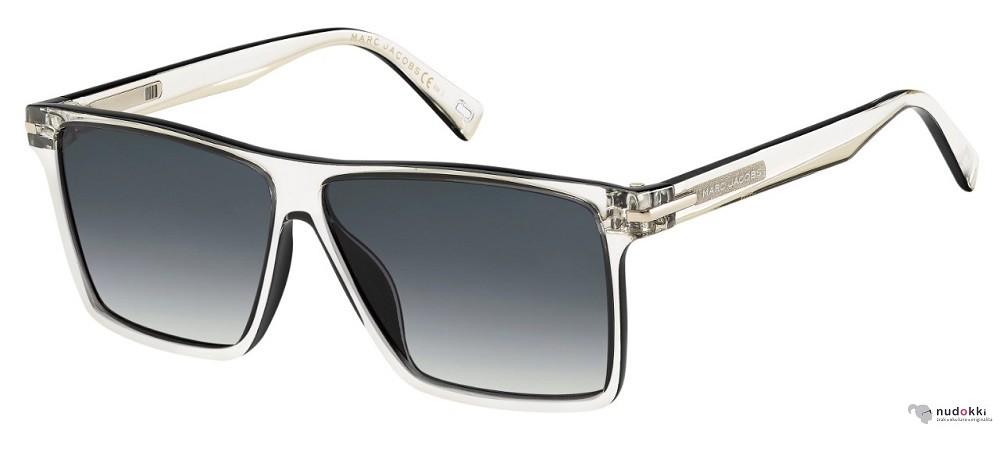 slnečné okuliare MARC JACOBS 222 S MNG 9O - Nudokki.sk e4df9c566dd