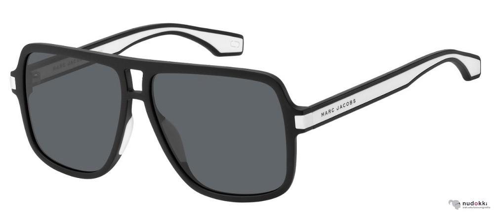 Pánské. slnečné okuliare MARC JACOBS 288 S 80S-IR zväčšiť obrázok ff9bad4ed71