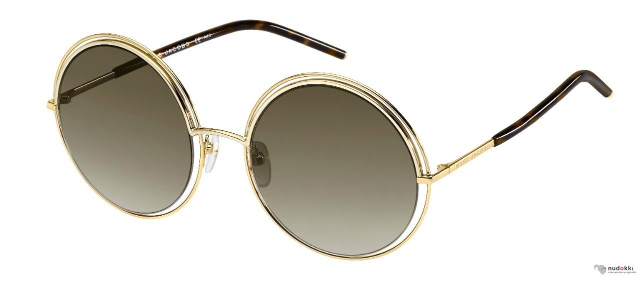 slnečné okuliare MARC JACOBS MARC 11 S APQ HA - Nudokki.sk 3e0a80e405b