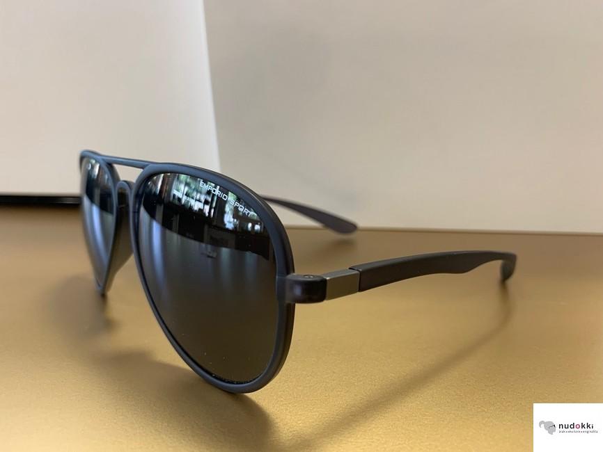 3b91ac7a0 slnečné okuliare EMPORIO SPORT 862 148/S - Nudokki.sk