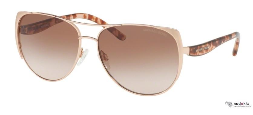 slnečné okuliare Michael Kors MK 1005 SADIE I. 115513 89bc07c9509