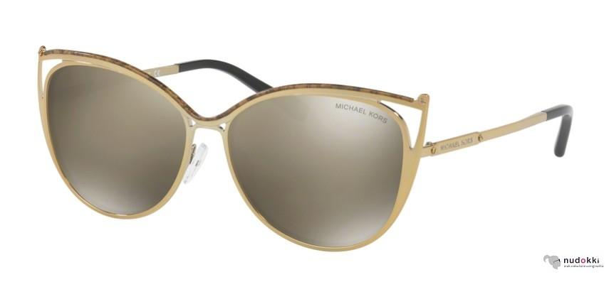 e25ff3385 slnečné okuliare Michael Kors MK1020 INA 11645A zväčšiť obrázok