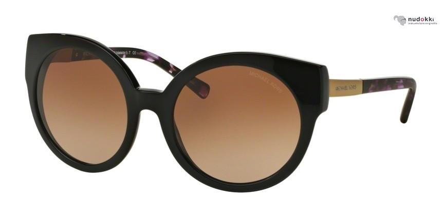 slnečné okuliare Michael Kors MK 2019 315313 zväčšiť obrázok c96430e939c
