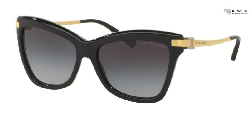 slnečné okuliare Michael Kors MK 2027 317111 zväčšiť obrázok 6c4f3021faa