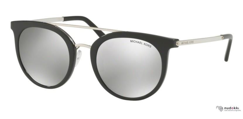slnečné okuliare Michael Kors MK 2056 ILA 32716G - Nudokki.sk 595d575422b