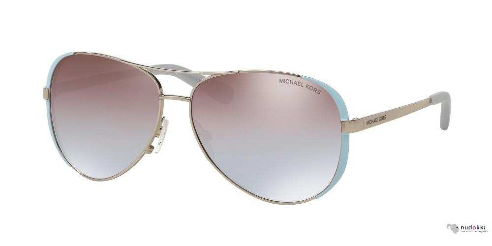 67239d36d slnečné okuliare Michael Kors MK5004 CHELSEA 112494 zväčšiť obrázok
