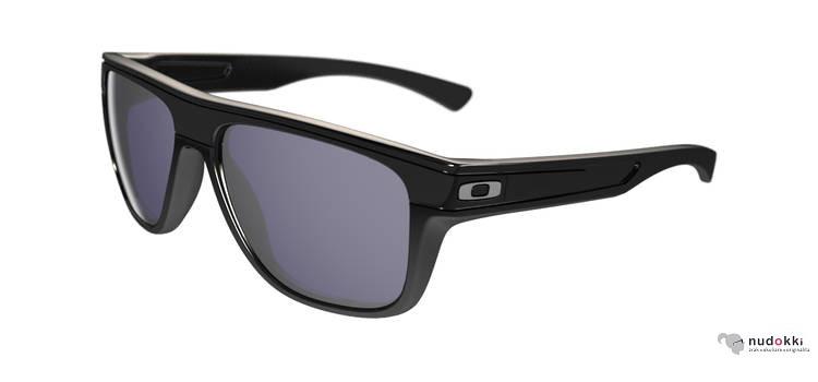 slnečné okuliare OAKLEY Breadbox OO 9199-01 zväčšiť obrázok 6bc26cae1e9