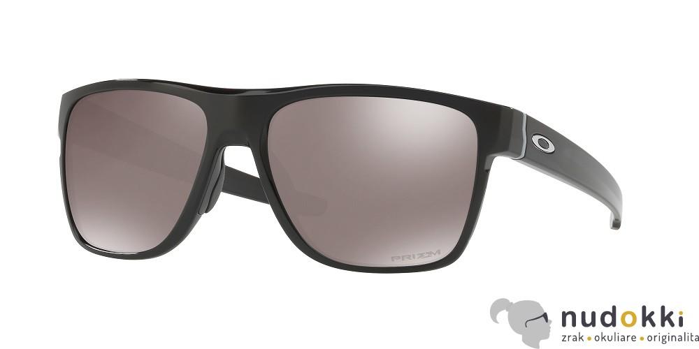 slnečné okuliare Oakley CROSSRANGE XL 9360-07 - Nudokki.sk a52bd913b58