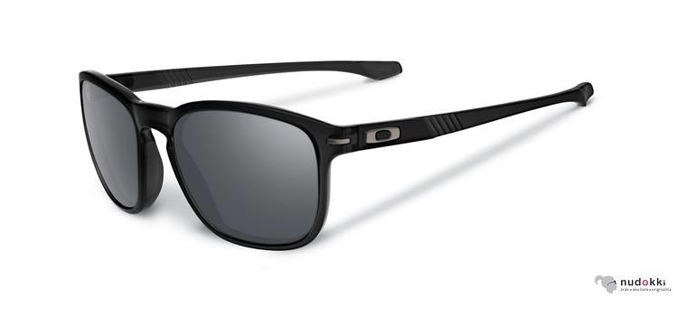 fbb614a25 slnečné okuliare Oakley ENDURO 9223-03 - Nudokki.sk