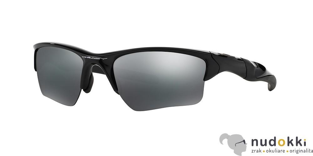 slnečné okuliare OAKLEY Half Jacket 2.0 XL OO 9154-01 - Nudokki.sk 64ccc35dfab