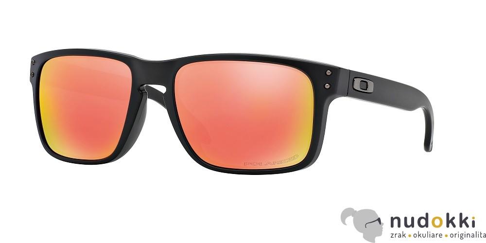 9d8cbf38d slnečné okuliare Oakley HOLBROOK OO 9102-51 zväčšiť obrázok