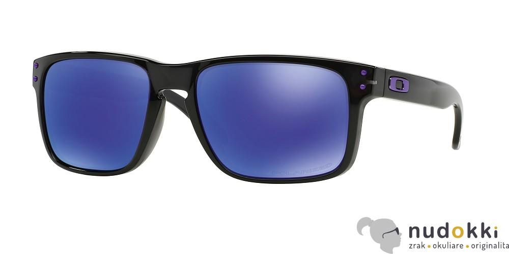 69e235efb slnečné okuliare Oakley HOLBROOK OO 9102-67 zväčšiť obrázok