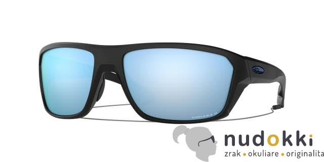 slnečné okuliare OAKLEY OO9416 SPLIT SHOT 941606 zväčšiť obrázok 802f9621458