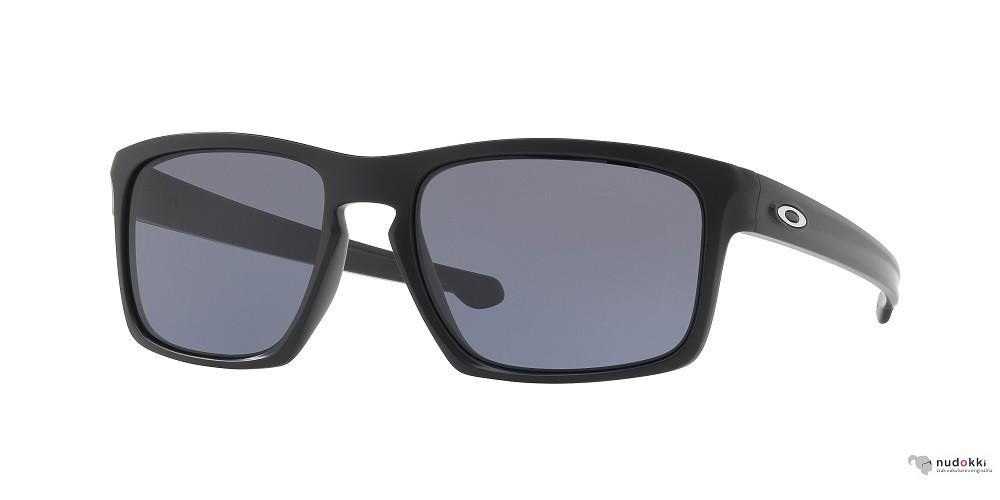 0a587c867 slnečné okuliare OAKLEY SILVER 926201 - Nudokki.sk