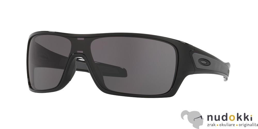 e7ae4715d slnečné okuliare OAKLEY TURBINE ROTOR 930701 zväčšiť obrázok