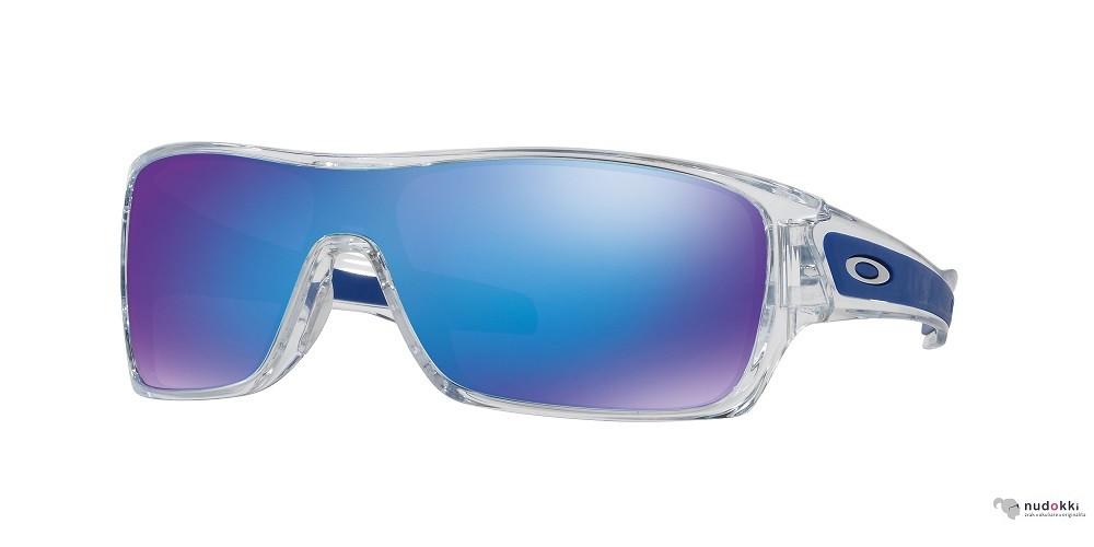 slnečné okuliare OAKLEY TURBINE ROTOR 930710 - Nudokki.sk f61ffaf133e