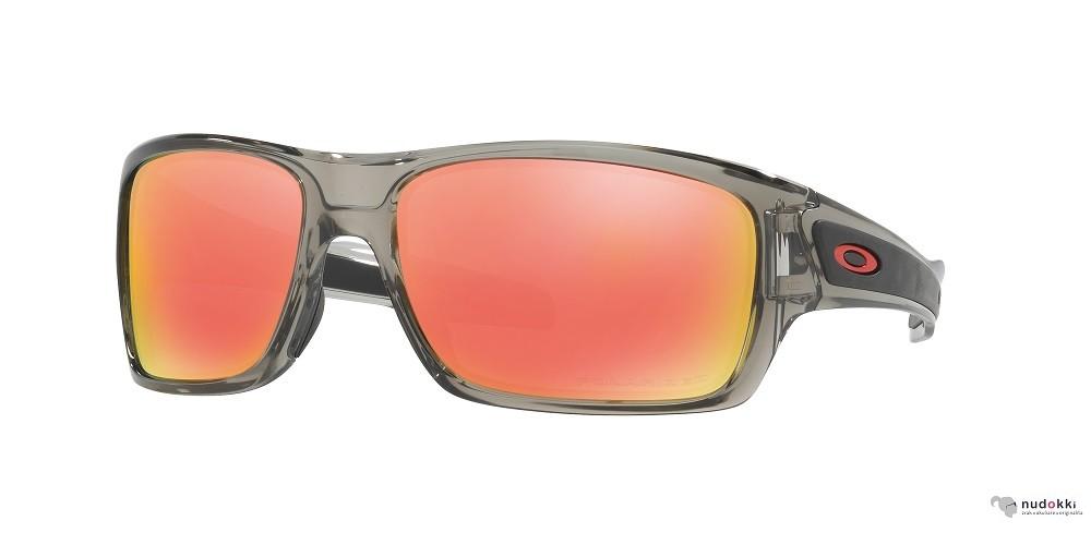a193fb671 slnečné okuliare OAKLEYTURBINE 926310 - Nudokki.sk
