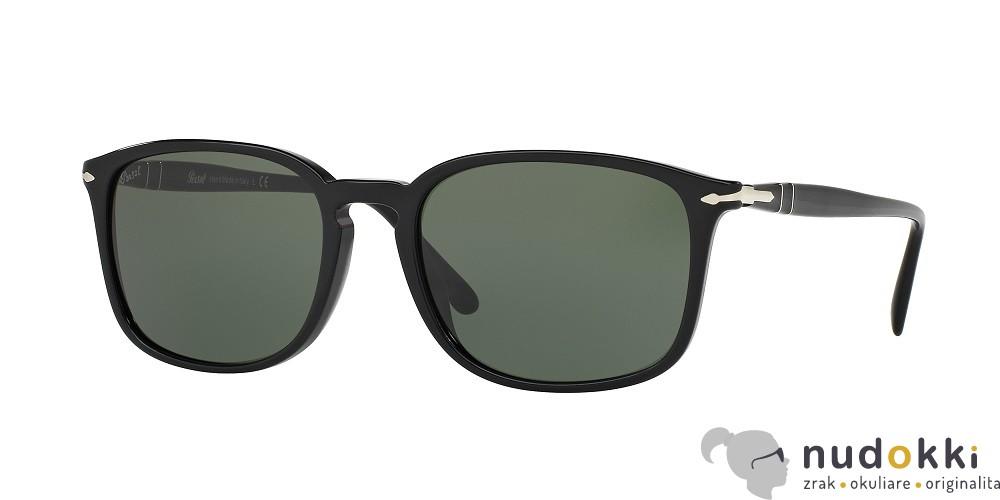 slnečné okuliare Persol PO3158 S 95 31 zväčšiť obrázok 8c564b3999b