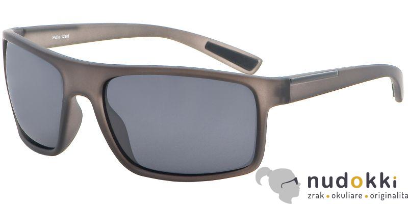 38c636550 slnečné okuliare POINT 298025 0001 - Nudokki.sk