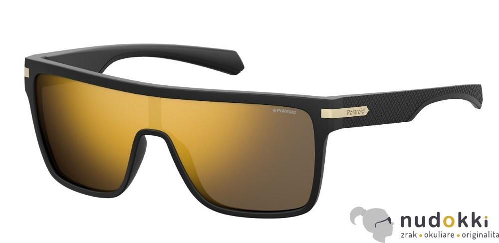 e45e80eb7 slnečné okuliare Polaroid PLD 2064/S 146/LM zväčšiť obrázok