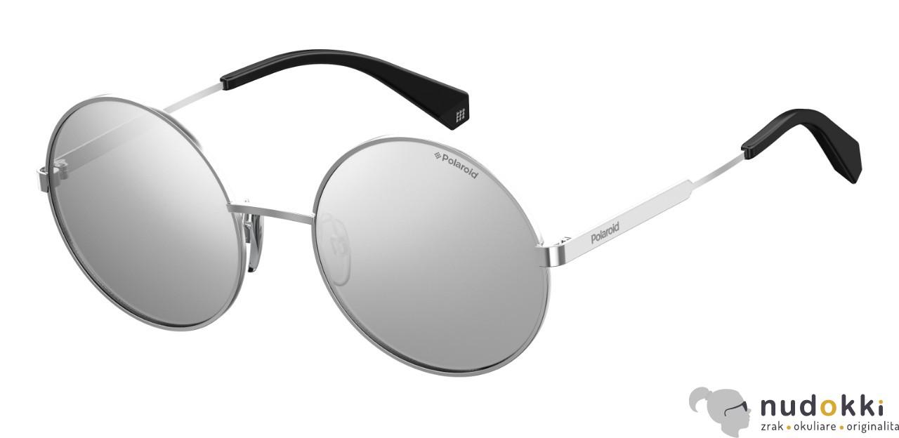 slnečné okuliare Polaroid PLD 4052 S 010-EX - Nudokki.sk ba4fc3b2433