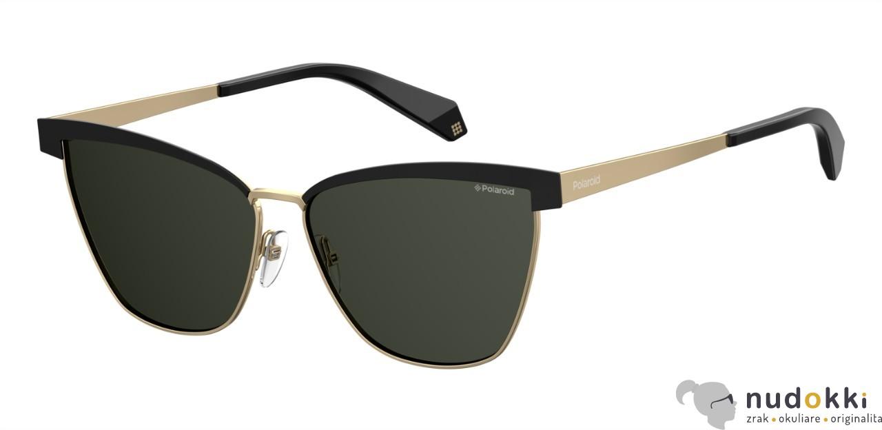 8c8776f47 slnečné okuliare Polaroid PLD 4054/S 2O5-M9 - Nudokki.sk