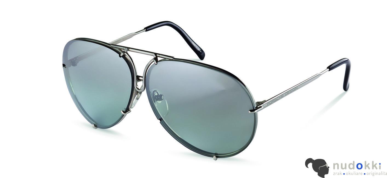 f5be6bac0 slnečné okuliare Porsche Design P8478 B - Nudokki.sk