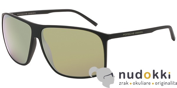 a172afbd0 slnečné okuliare Porsche Design P8594A - Nudokki.sk
