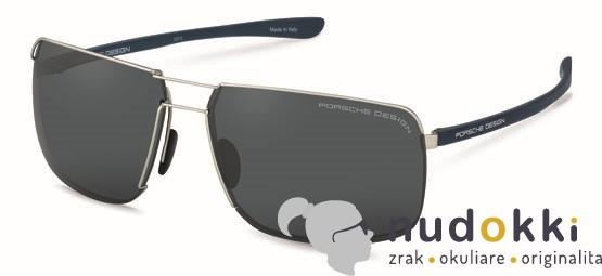 7fc9f781a slnečné okuliare Porsche Design P8615B zväčšiť obrázok