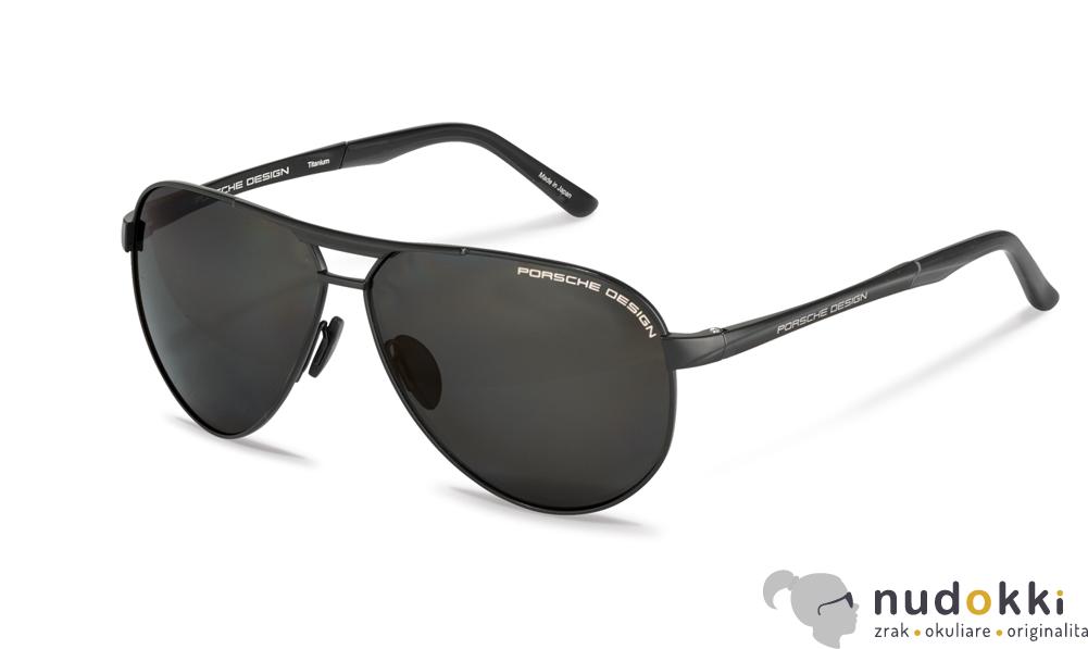 e158e8200 slnečné okuliare Porsche Design P8649G zväčšiť obrázok