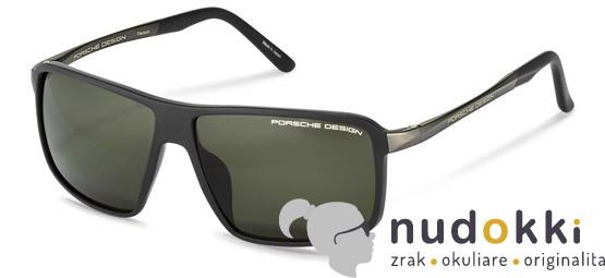 47ba6a787 slnečné okuliare Porsche Design P8650A - Nudokki.sk