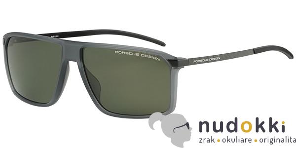 f64a4e936 slnečné okuliare Porsche Design P8653B zväčšiť obrázok