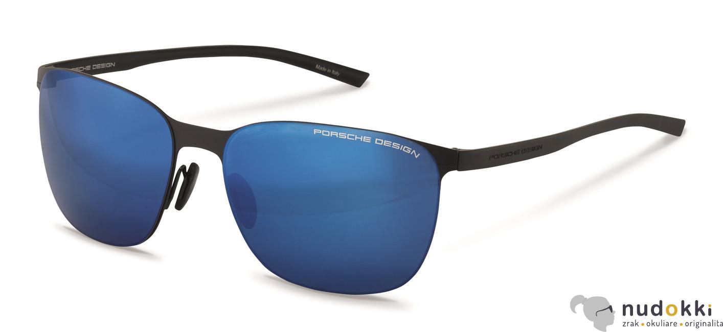 e3c15848a slnečné okuliare Porsche Design P8659A - Nudokki.sk