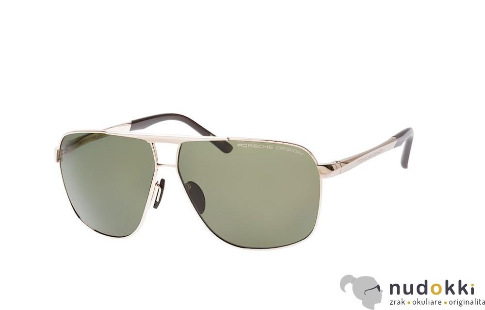 23bf281e9 slnečné okuliare Porsche Design P866 B zväčšiť obrázok