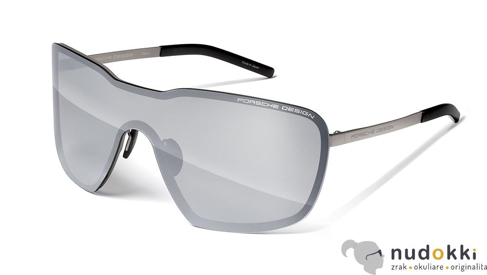 fd90c1c82 slnečné okuliare Porsche Design P8664 A Limited Edition zväčšiť obrázok