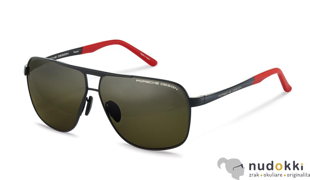 ecde785d9 slnečné okuliare Porsche Design P8665E zväčšiť obrázok