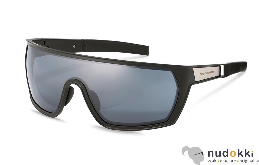 f2478c106 slnečné okuliare Porsche Design P8668A zväčšiť obrázok