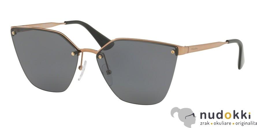 slnečné okuliare PRADA 0PR 53US 1AB3C2 - Nudokki.sk da46bb7bdb6